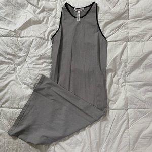 BCBGeneration Midi Dress M/L